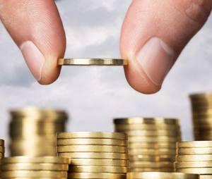Накопительная часть пенсии: как узнать сумму