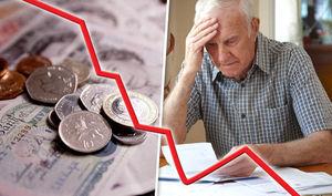 Что такое СНИЛС и как проверить пенсионные накопления онлайн