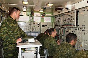 До скольки лет человек считается военнообязанным в россии