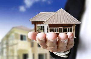 Закон об ипотеке комментарий