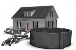 Изображение - 102 фз об ипотеке и залоге недвижимости с комментариями экспертов основных статей Obremenenie_1_17221158-e1492467136189-300x197