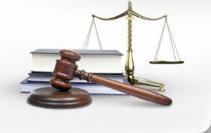 Кабальность сделки судебная практика