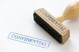 Соглашение о Неразглашении Конфиденциальной Информации на Английском - картинка 4