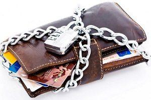 Изображение - Как быстро узнать административные штрафы через интернет 5380c610-300x200