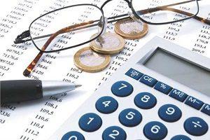 Сколько раз можно делать налоговый вычет