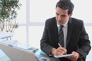 Ответ на претензию по арендной плате образец