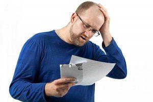 Проверить административные штрафы на физ лицо онлайн по паспорту