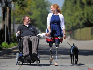 Какую пенсию в москве получает неработающий пенсионер инвалид 3 группы