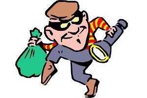 Административная ответственность за мелкое хищение чужого имущества