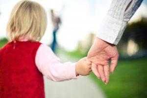 Доверенность на ребенка по России без родителей