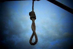 Ответственность за доведение до самоубийства