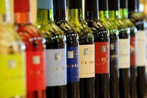 Как проверить лицензию на алкоголь по ИНН