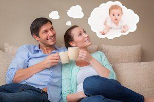 Как удочерить ребенка из дома малютки в рт