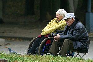 Накопительная часть пенсии как получить единовременно: что это такое, порядок ее формирования и выплаты, когда можно