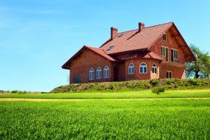 Обязательно ли приватизировать земельный участок