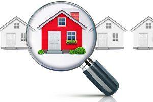 Запрос в налоговую о собственности