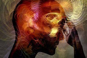 Могут ли гибдд узнать о прохождения лечения пнд