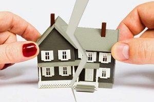 Совместно нажитое имущество супругов семейный кодекс: раздел имущества