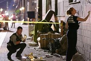 Изображение - Понятой кто это csi-las-vegas-crime-scene