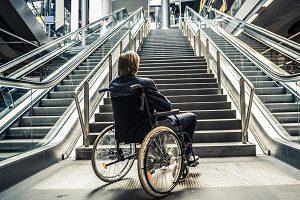 Вторая группа инвалидности рабочая или нет в 2019 году