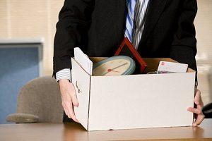 Как отозвать доверенность у адвоката