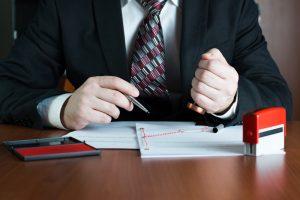 Договора Форма Переуступки Долга