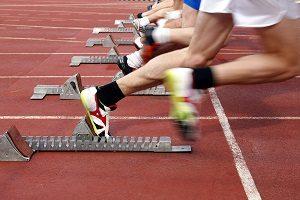 Где оформить спортивную страховку