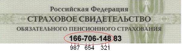 016 552 703 36 снилс