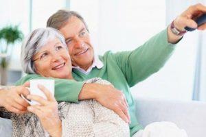 Взнос по программе государственного софинансирования пенсионных накоплений необходимо сделать до конца года