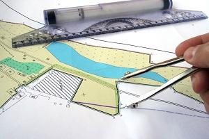 Расширение земельного участка бесплатно новый закон