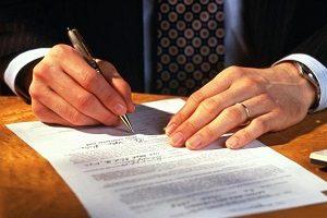 Можно ли расторгнуть договор аренды раньше срока