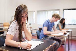 Сколько длится академический час в вузе