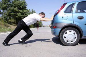 Как утилизировуать документы на автомобиль без документов