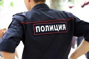 Куда жаловаться на полицию: образец заявления на неправомерные действия сотрудников полиции, образец жалобы на бездействие полиции