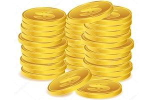 Как вернуть бандероль полученную наложенным платежом